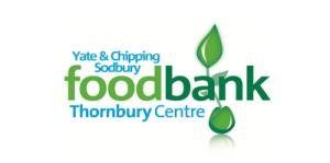 400-thornburyfoodbank