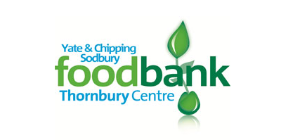 400-thornburyfoodbank