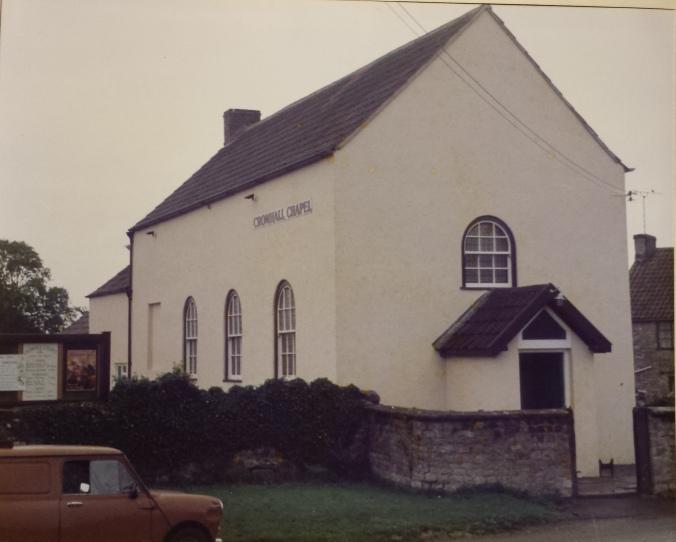 Chapel 70s2