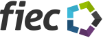 FIEC_logo_no_text-300x112