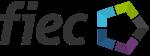 FIEC_logo_no_text-300x112